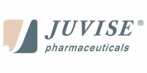 Juvisé Pharmaceuticals