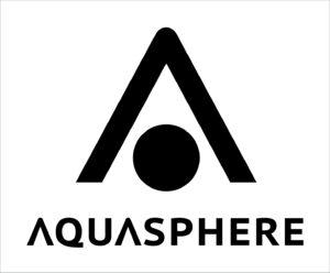 Aquasphère