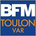 Logo-BFM-Toulon-Var - 150x150px